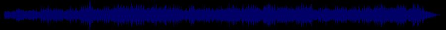waveform of track #31847