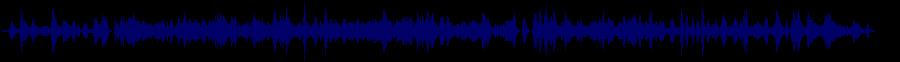 waveform of track #31858