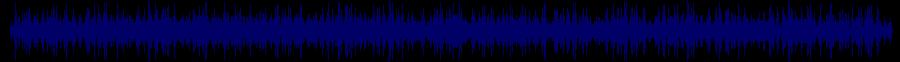waveform of track #31889