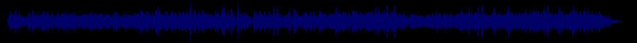 waveform of track #31891