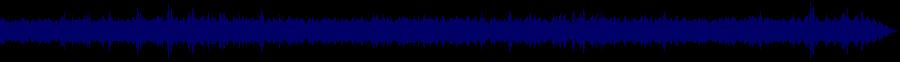 waveform of track #31895