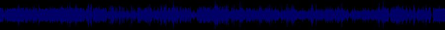 waveform of track #31907