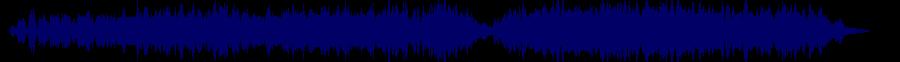 waveform of track #31911