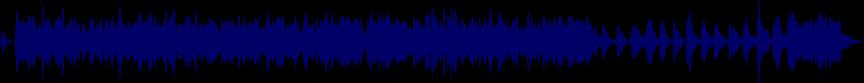 waveform of track #31919