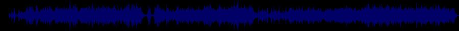 waveform of track #31923