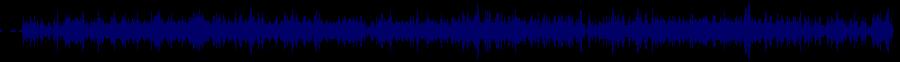 waveform of track #31927