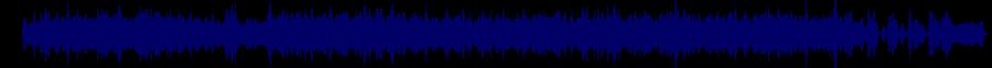 waveform of track #31937