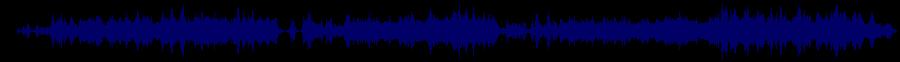 waveform of track #31938