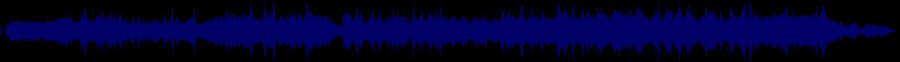 waveform of track #31946