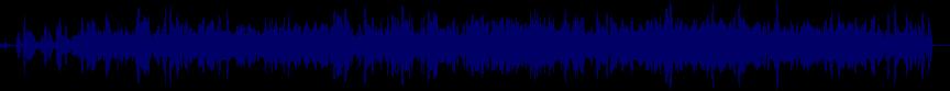 waveform of track #31956