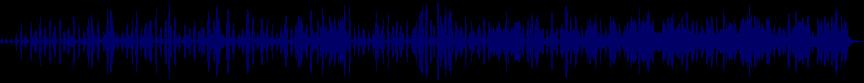 waveform of track #31959