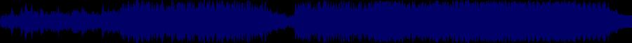 waveform of track #31972