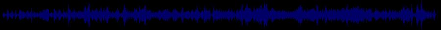 waveform of track #31974