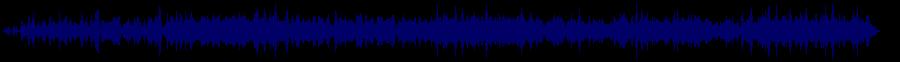 waveform of track #31978