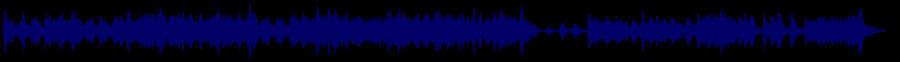 waveform of track #31985