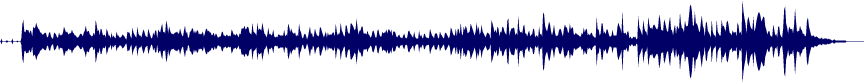 waveform of track #31990