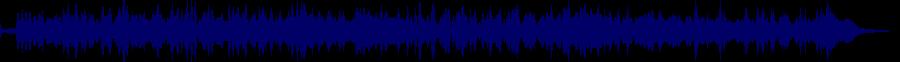 waveform of track #32005