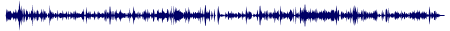 waveform of track #32016