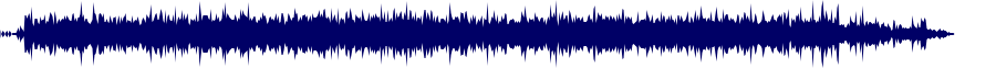 waveform of track #32033