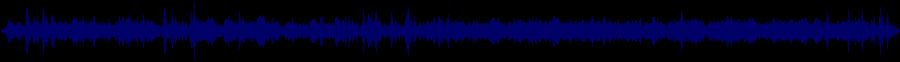 waveform of track #32044