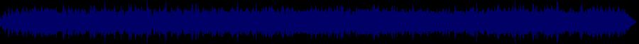 waveform of track #32048