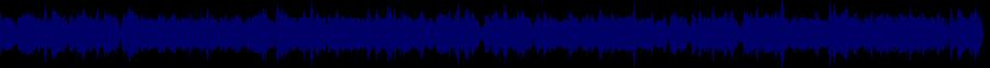 waveform of track #32073