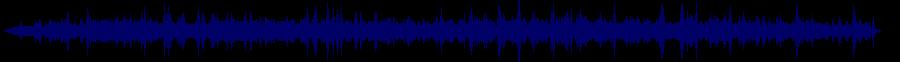 waveform of track #32082