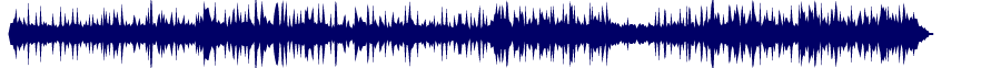 waveform of track #32083