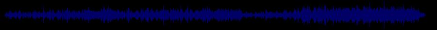 waveform of track #32084