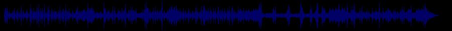 waveform of track #32085