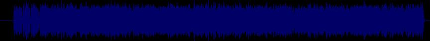 waveform of track #32086