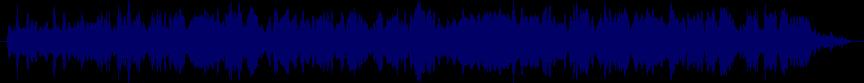waveform of track #32101