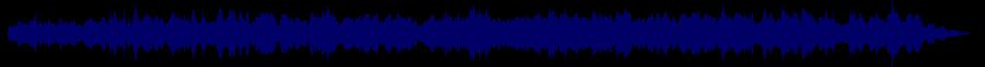 waveform of track #32114