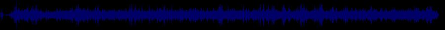 waveform of track #32115