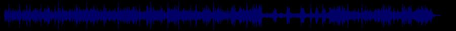 waveform of track #32135