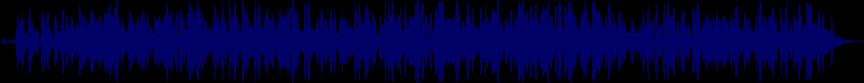 waveform of track #32137