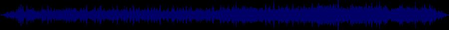 waveform of track #32146