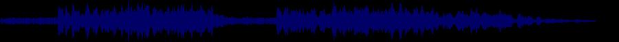 waveform of track #32160