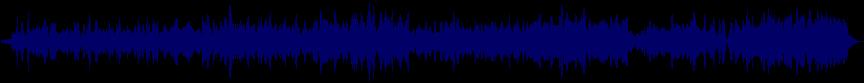 waveform of track #32184