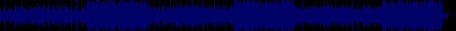 waveform of track #32188