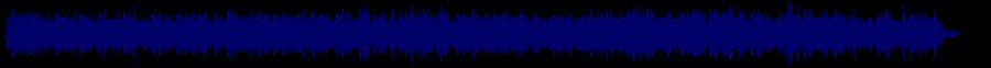 waveform of track #32192