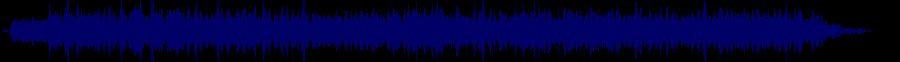 waveform of track #32194