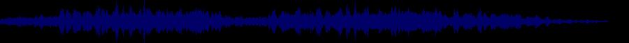waveform of track #32212