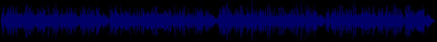 waveform of track #32225