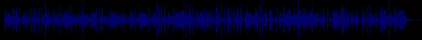waveform of track #32231