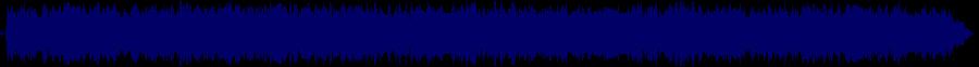 waveform of track #32242