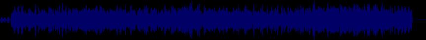 waveform of track #32292