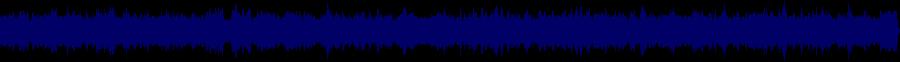 waveform of track #32294