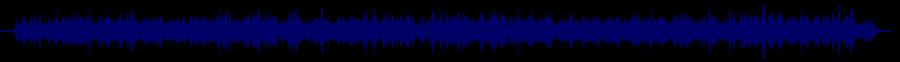 waveform of track #32307