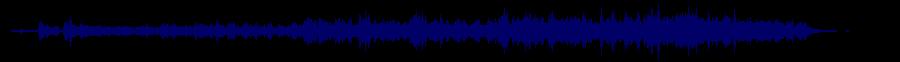 waveform of track #32308
